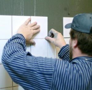 Professionelle håndværkere er at foretrække fremfor billige og halvfærdige løsninger