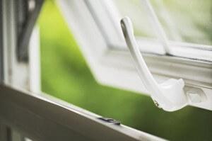 Nye vinduer kan forbedre dit indeklima og spare dig for en masse penge på din varmeregning