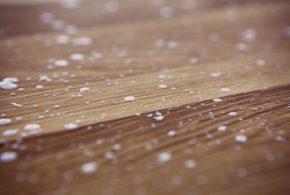 Gulvisolering – effektiv isolering af dit gulv