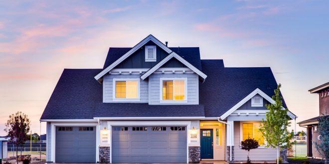 Nye døre og låse – hvad koster det?