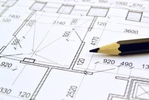 Planlæg dit byggeprojekt med disse tips