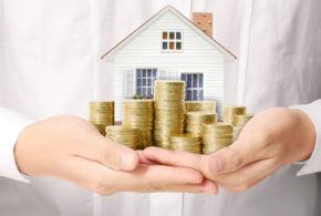 Få god vejledning og sparring ved huskøb med køberrådgivning