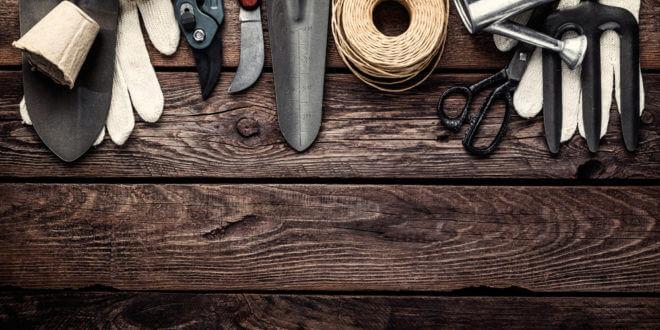 Sådan sikrer du dit byggeprojekt
