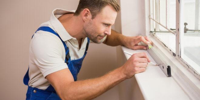 3 tips til et økonomisk og sikkert hjem