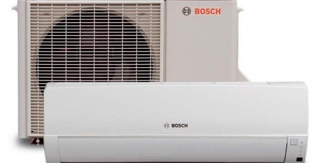Hvordan virker en varmepumpe?
