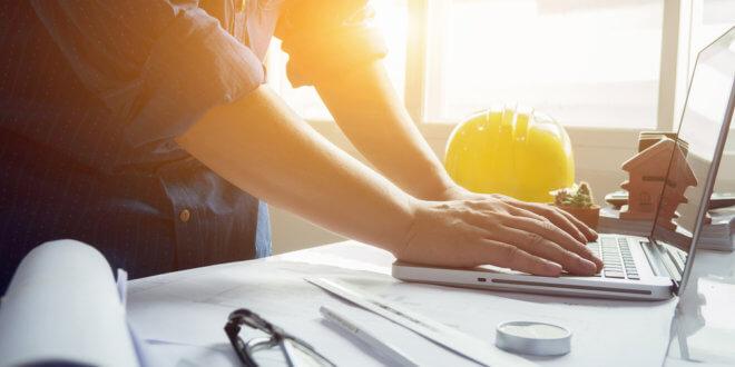 Entrepriseformer – hvad skal jeg vælge?