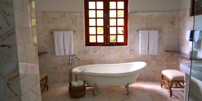 Gode råd til renovering af badeværelset