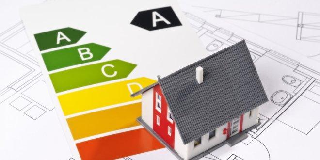 Spar penge ved at energirenovere