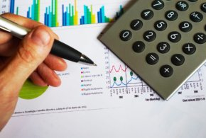 Den ultimative guide til boligkøb – det skal du have styr på