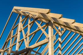 Mangler du ekstra mandskab til dit byggeprojekt?