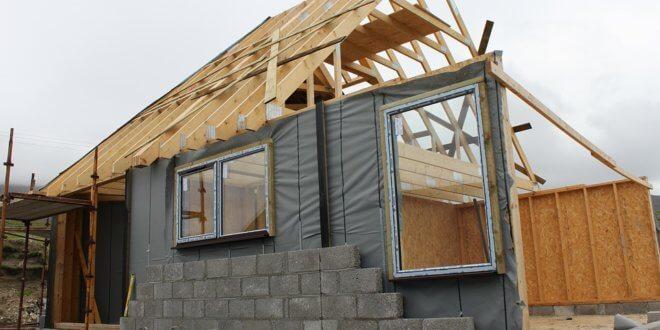Få 3 råd til at investere i din nye bolig og indretning