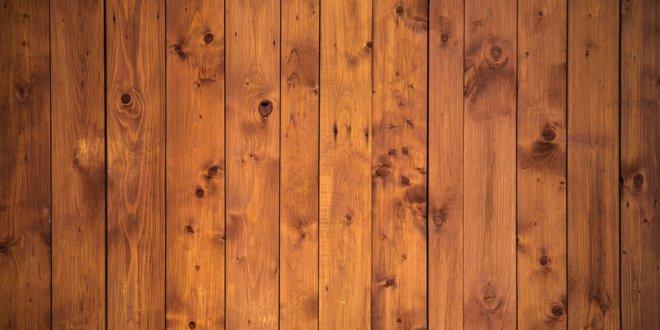 Få pæne gulve på ny med en gulvafslibning