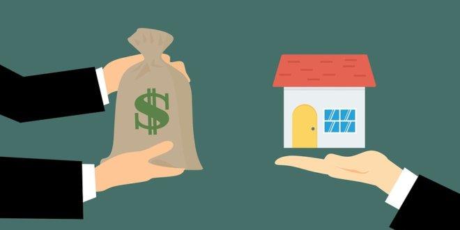 Hussalg: Sådan sælger du din bolig