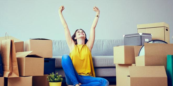 Få gåde råd til hvordan du vælger det rigtige gulv til dit nye hus