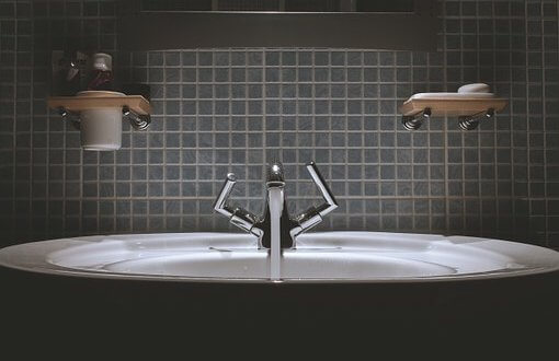Trænger du til lidt fornyelse i dit hjem?