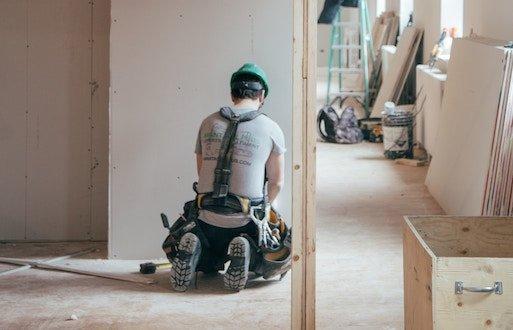 Tilbud på mureropgaver i Nordsjælland