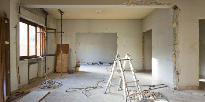 3 gode råd til dig, der overvejer at købe et håndværkertilbud