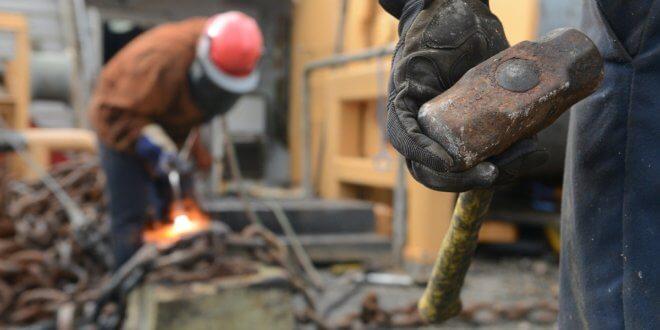 Byggesagkyndig – Få den bedste pris på en byggesagkyndig!