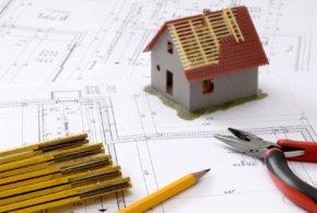3 råd til køb af byggegrund