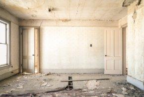 Har du selv tid til at styre din renovering?