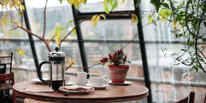 Tre gode råd til, hvordan du indretter din udestue i dit hjem
