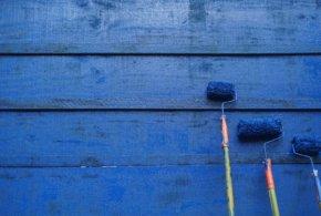 Malermesterens fem gode råd