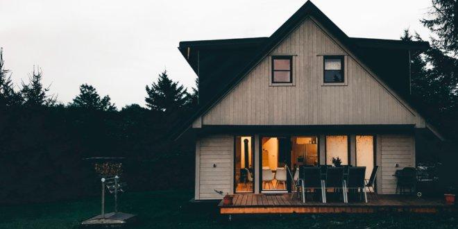 Få flere penge til renovering af dit boligkøb med en køberrådgiver