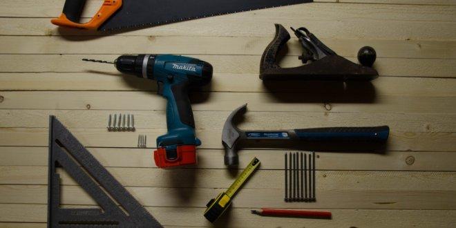 Byggetilsyn forhindrer fejl i byggeriet