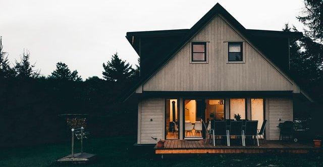 Sådan vælger du din kommende tagrende til hjemmet